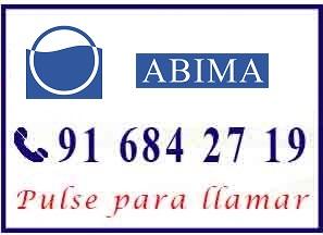 Obras de Poceria Madrid Aspol Urgentes